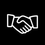 Gültekin Strafrecht Icon Mandatierung