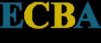 Gültekin Strafrecht ECBA