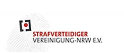 Gültekin Strafrecht Strafverteidiger e.V.