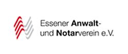 Gültekin Strafrecht Essener Anwalts-& Notarverein