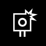 Gültekin Strafrecht Icon Ordnungswidrigkeit