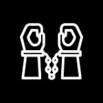 Gültekin Strafrecht Icon Strafrecht