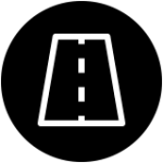 Gültekin Strafrecht Icon Verkehrsstrafrecht