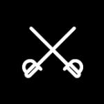Gültekin Strafrecht Icon Verteidigung